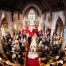 Música Igreja