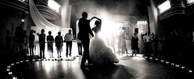 Musica Abertura do Baile