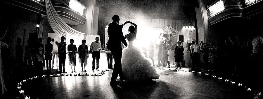 Músicas para o Casamento