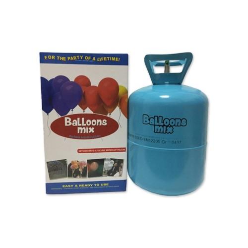 botija-helio-baloes