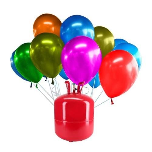 botijao-de-helio-maxi-com-50-baloes-metalizados