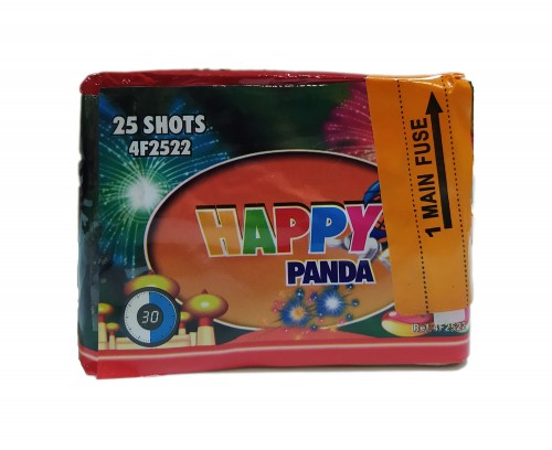 Bateria-Fogo-Artificio-Happy-Panda-25